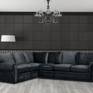sofa sale black friday
