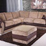 2c2-brown-footstool