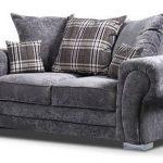 Verona-Fabric-2-Seater-Sofa-Silver-Grey