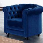 fauteuil_266571