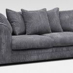 large-3-seater-jumbo-cord-fabric-sofa-grey-dylan_1_2nd