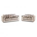 michigan-3-2-seater-sofa-mink